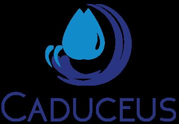 Caduceus del Ecuador